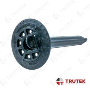 TIF – KOŁKI DO MOCOWANIA IZOLACJI TWARDYCH 60 mm Trutek (1)