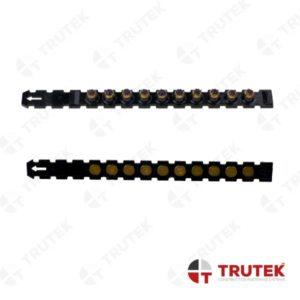 TCBM – NABOJE W MAGAZYNKACH kaliber 6,8_11 mm Trutek