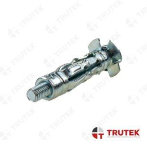 THW – KOTWA STALOWA DO PŁYT G-K 6 mm Trutek (1)