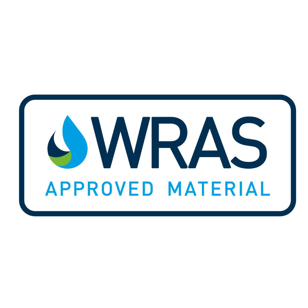 Certyfikaty dopuszczające żywice do stosowania w przemyśle spożywczym/z wodą pitną